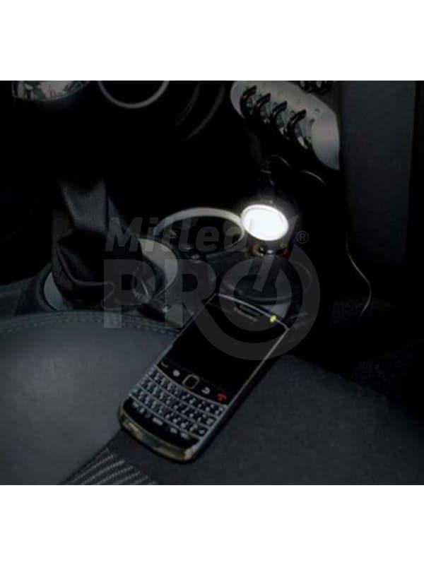 BC1 - USB Car Charger