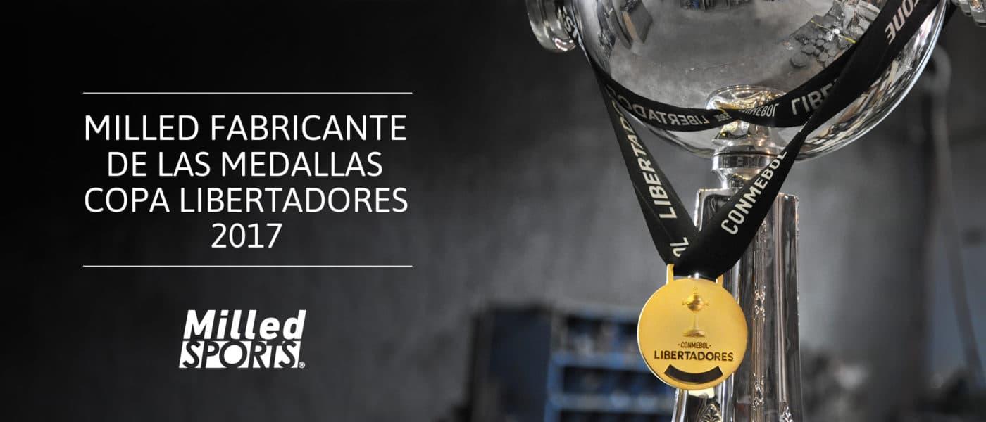 Copas Venta De Trofeos De Futbol Copas Medallas Placas Copas