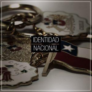 Artículos Identidad Nacional